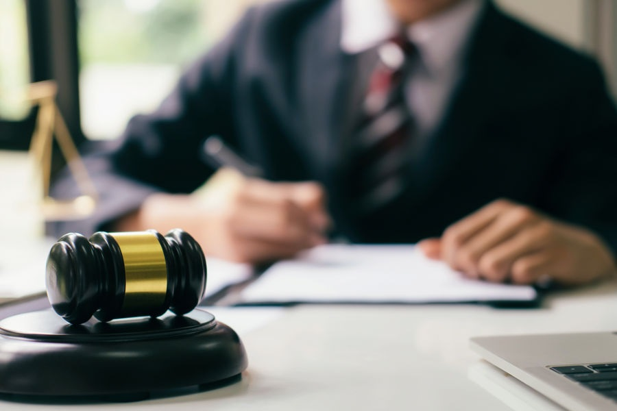 Qualities to Consider When Looking for a Maritime Lawyer Houston