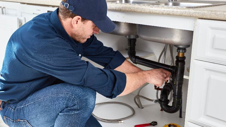 Drain Cleaning Services Moorpark