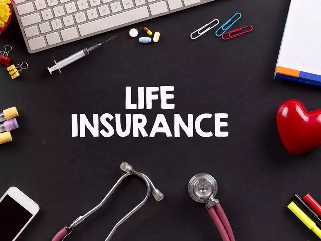What to Know Before Choosing The Right Term Insurance Plan