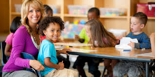 Why girl schools should opt for childcare management tools?