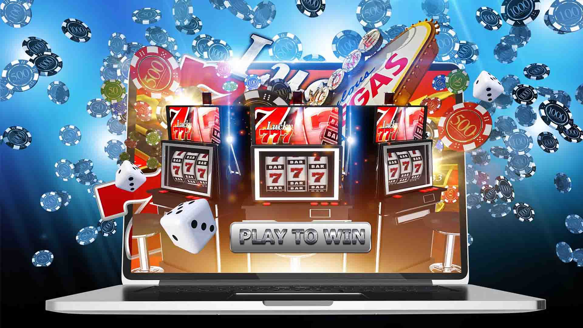 Most considerable features of the bets10 live betting site