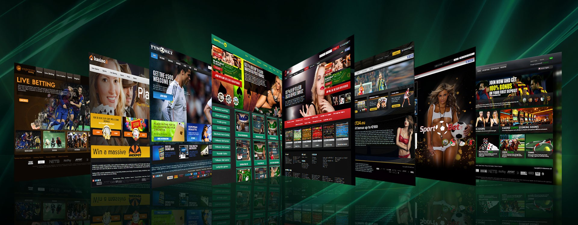 Top ways to play betting through live streaming