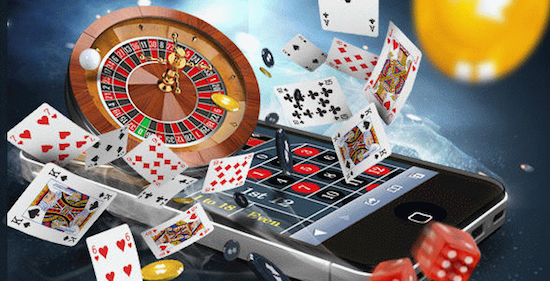 Want to play online casinos? Read the essential detail here!