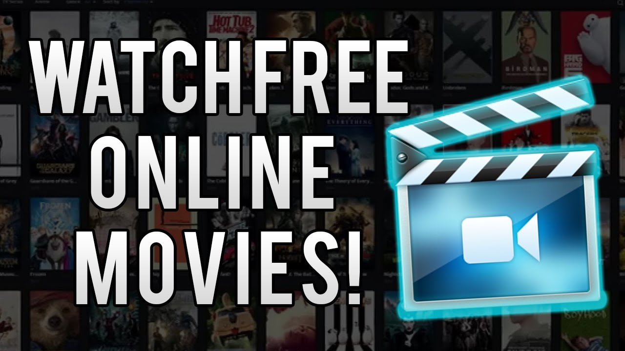 Want to watch movies online? Follow the tips bellow