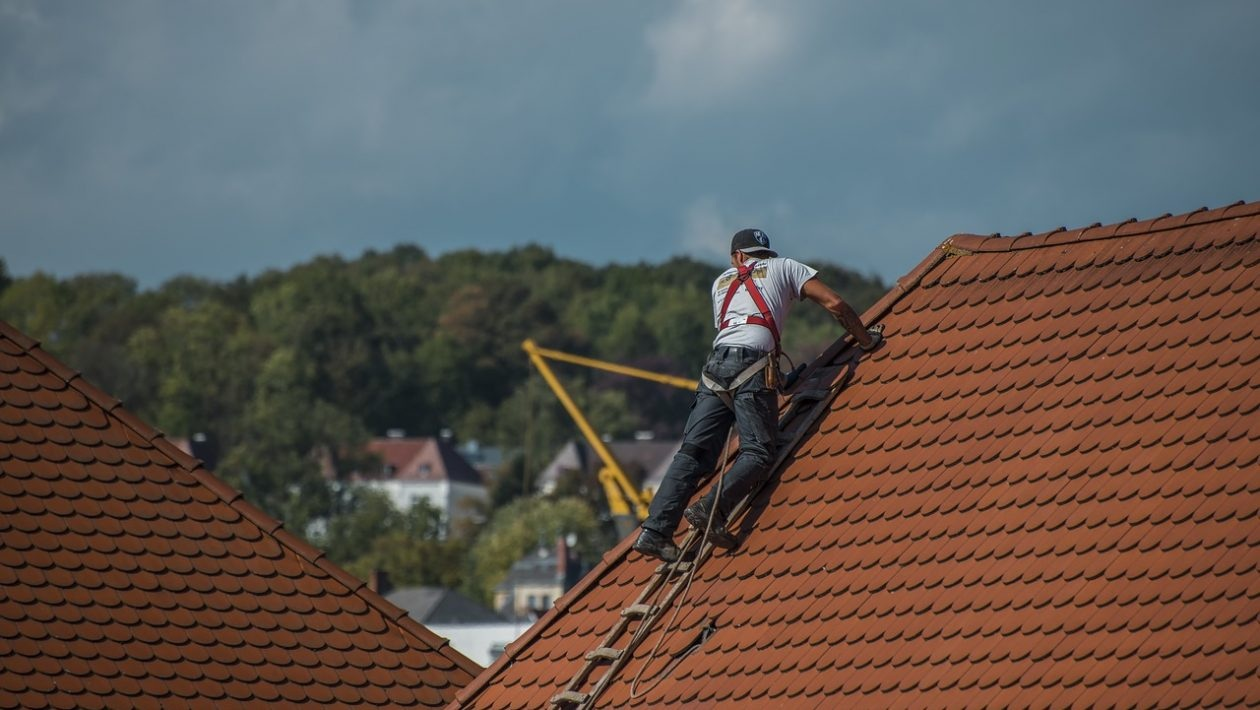 How you can bring leads to your roofing business?