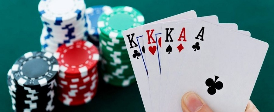 The compelling fact that the gamblers should know about internet online casino