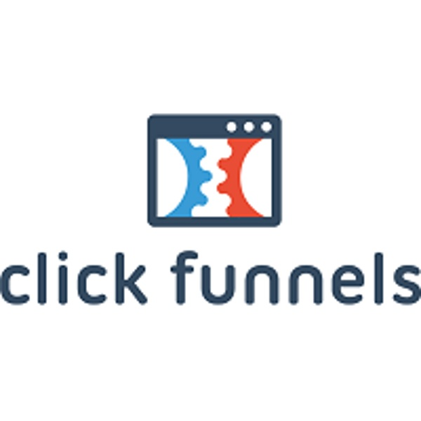 Enhancing your business opportunities with clickfunnels and Amazon