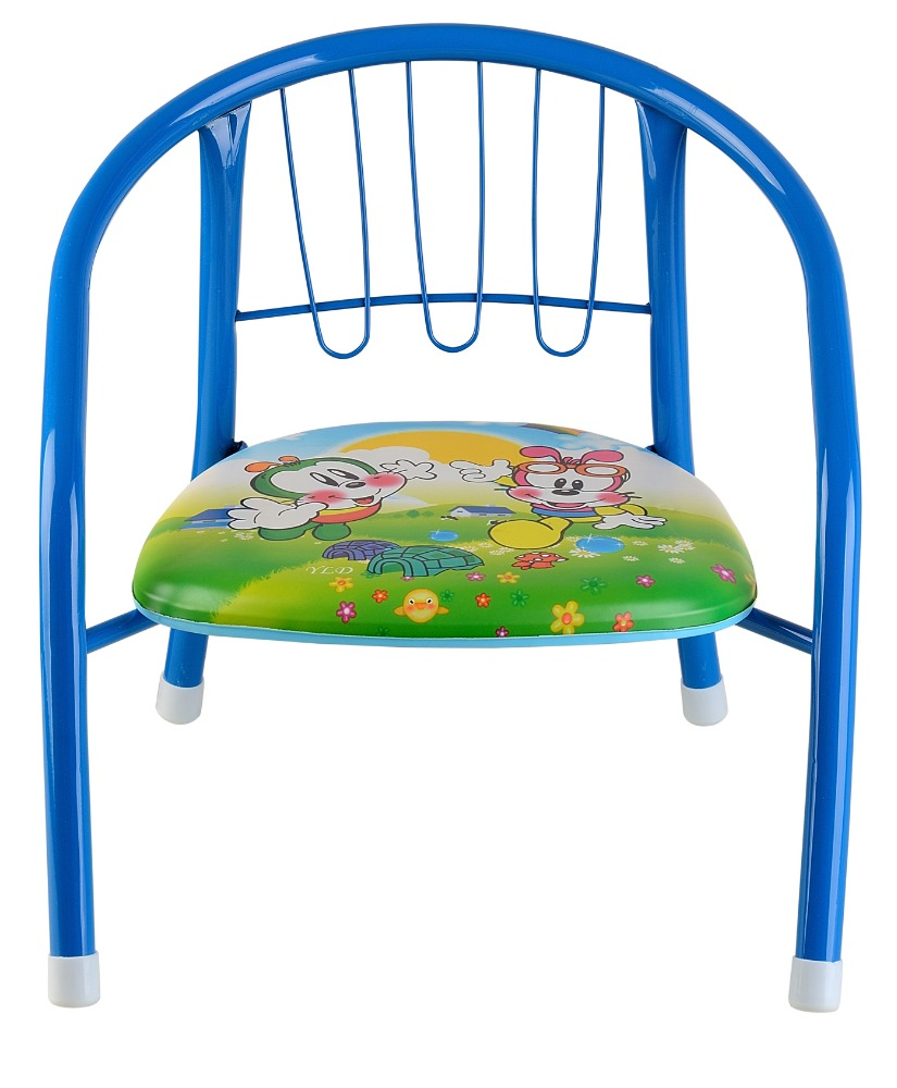 How is a Baby chair essential for your growing kid?