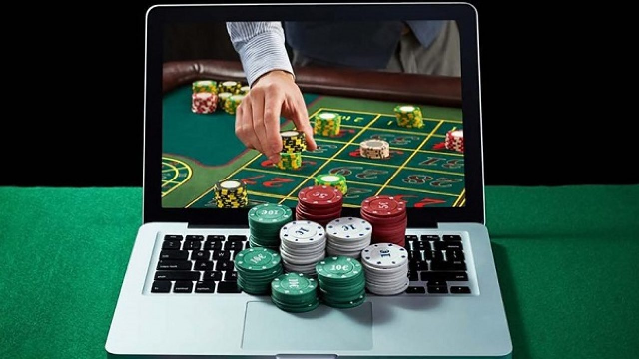 Use Your Gambling Skills To Play Poker Online!