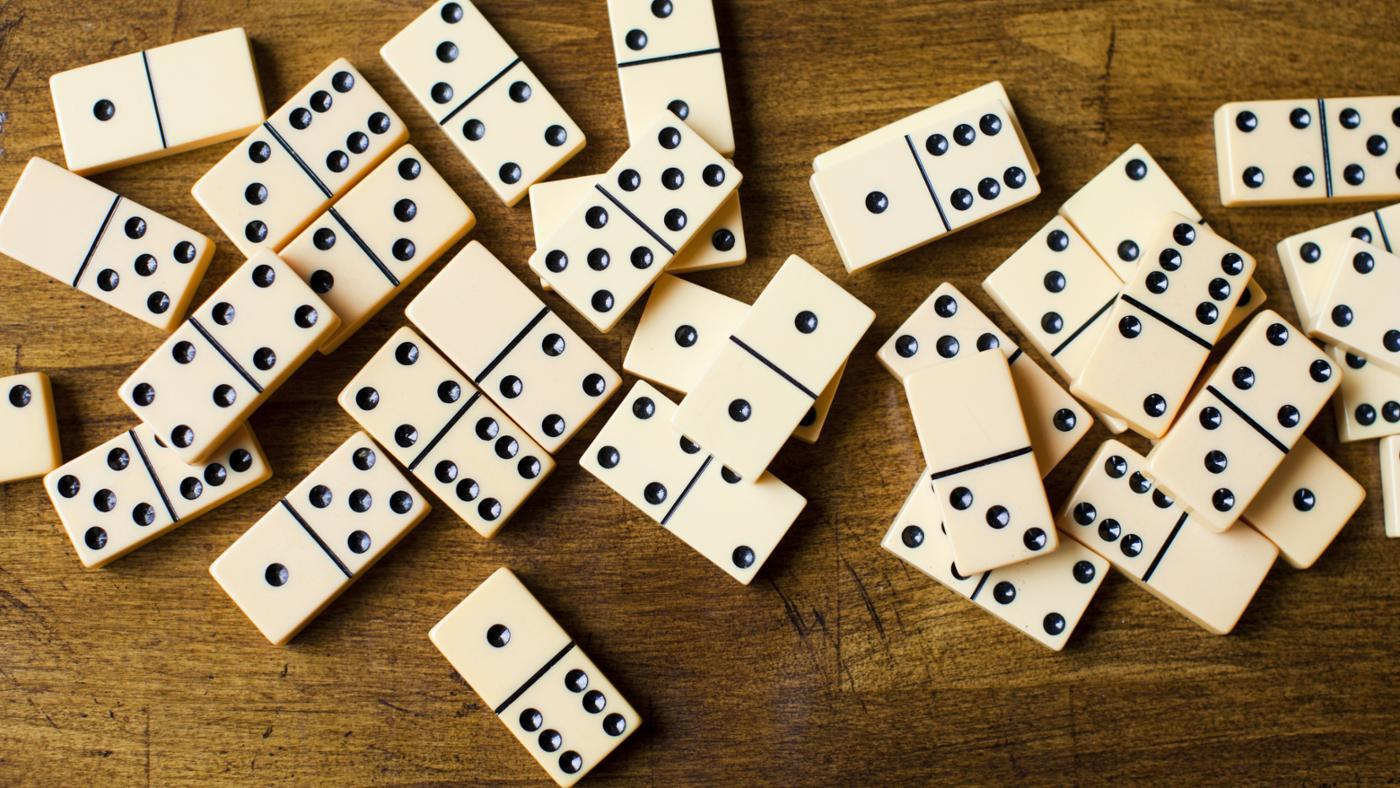 Unheard things that nobody will tell you about Domino online!!