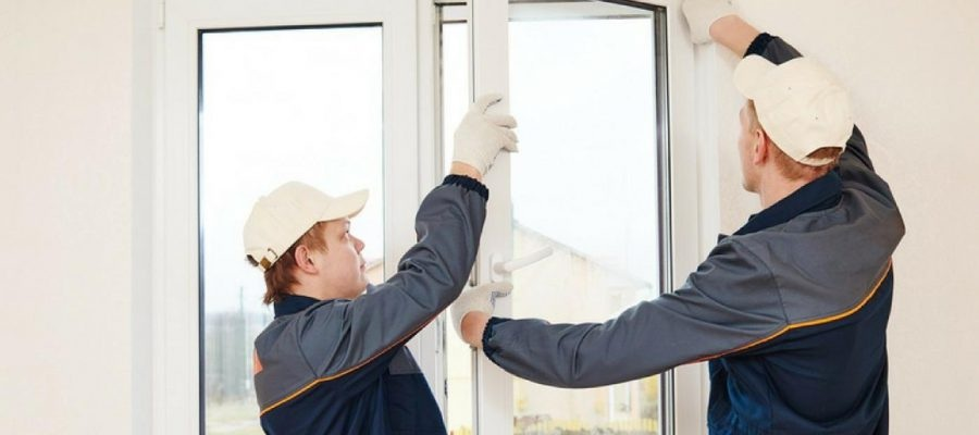 What is replacement window installation and What are the advantages of it