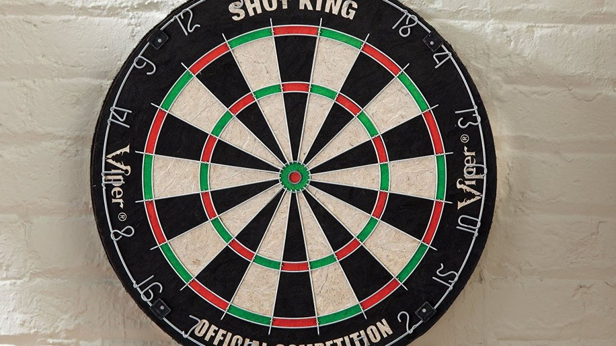 What you did not know about darts