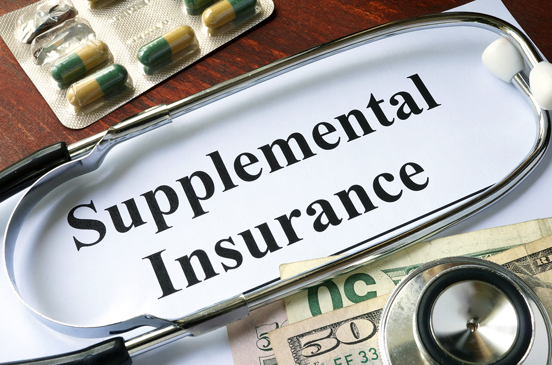 Are you having knowledge about different plans offered at Medicare supplement service?