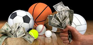 Some facts that will change your mindset about the online football betting