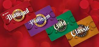 Unlock The Door To Quality Online Casino Experience With gclub Platinum