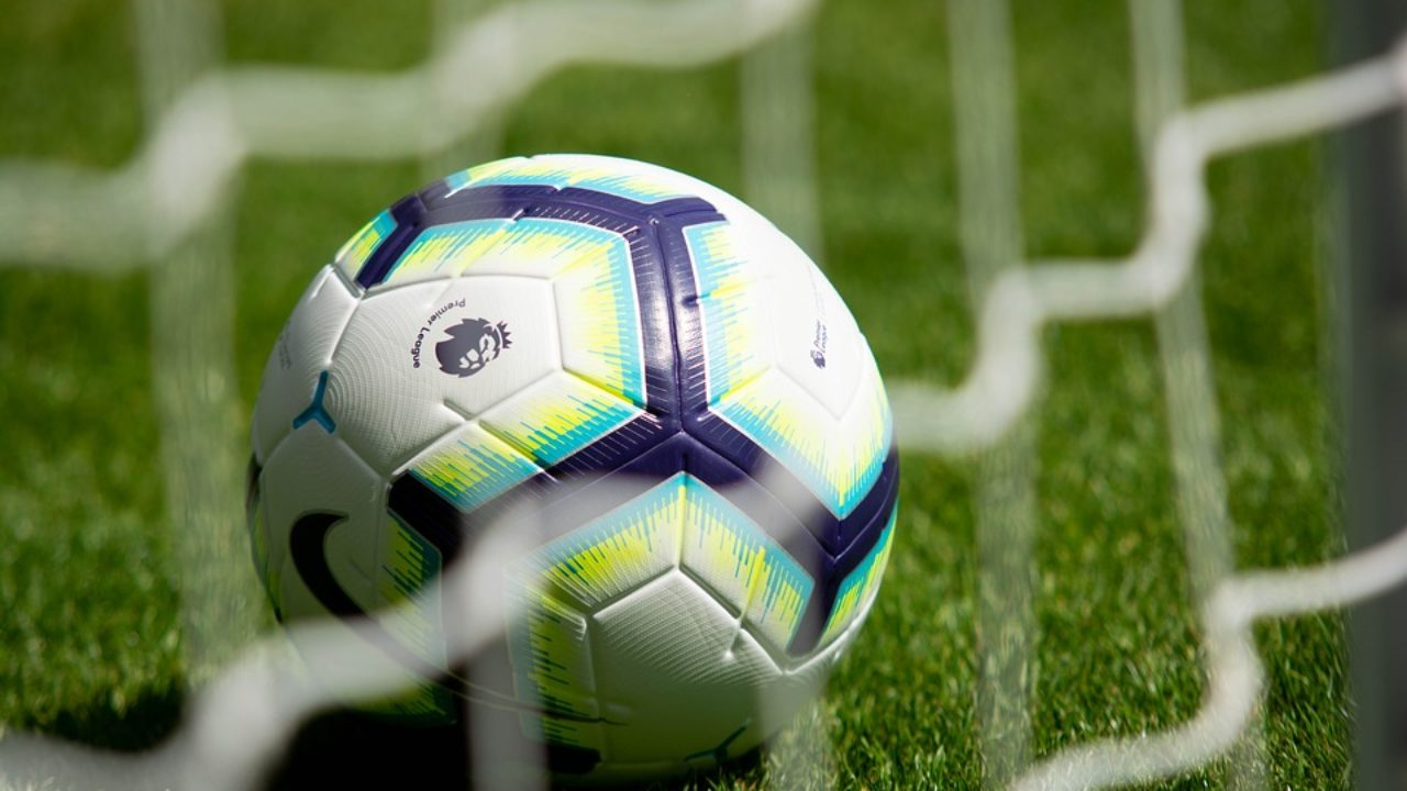 The Importance of Football Results Analysis