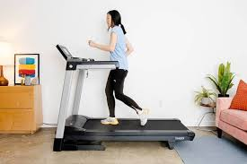 Horizon Treadmill- Top Key Features To Look For