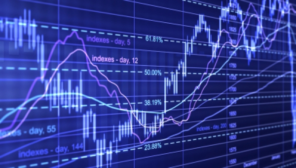 How could you sustain in a forex market?