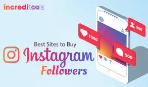 Information to Buy Instagram Followers