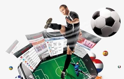 UFABET – How to Get Success in Sports Betting?