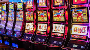 Losing Slots Players and the excuses that they make