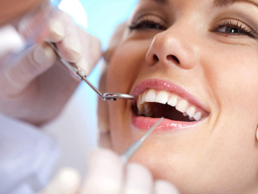 Read About the Best Dental Marketing Tips